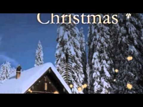 O Come, O Come, Emmanuel - Christopher Cross - Christmas Music