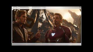 Bryce Dallas Howard Defends Star-Lord Against Infinity War Backlash - Cinema Pro