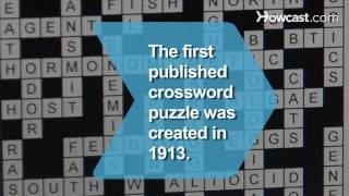 Find Words–Moving Crossword Puzzle Competitors List