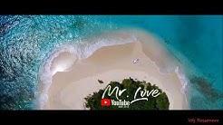 Hakan Akkus - I Can't Be (Drop G & Regard Remix)