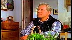 Der Bergdoktor (1992) Staffel 6 Ganze Folgen