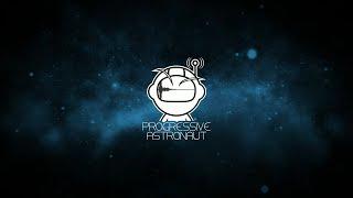 PREMIERE: Douglas Greed - Numbers feat. Odd Beholder (Kölsch Remix) [3000GRAD]