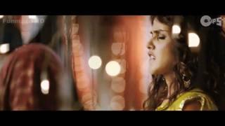 Jeene De 720p - Tere Naal Love Ho Gaya