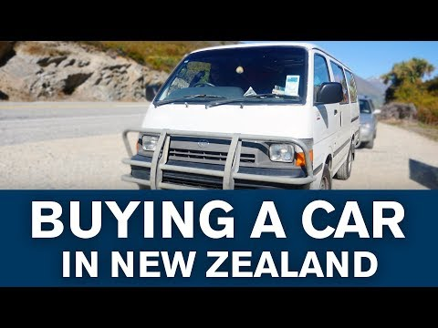 how-to-buy-a-car-in-new-zealand!-tips-&-tricks---work&travel/backpacking