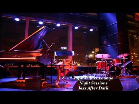 Infinite Jazz Lounge