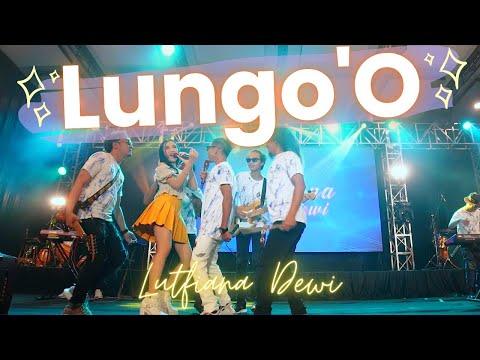 lungo'o---live-koplo---lutfiana-dewi-(offcial-music-video-aneka-safari)