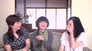ナイロン100℃結成20周年記念企画第三弾 ナイロン100℃ 40th SESSION 『わ...