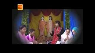 Ram Naam Tu Japle | New Himachali Devotional Song | TM Music| Suresh Chauhan 2014