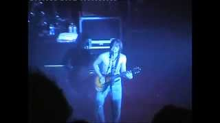 The Libertines - Brixton Academy 05March2004 (full gig)