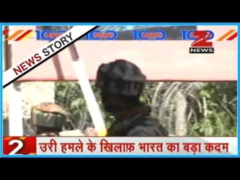 News 100 | Rahul gandhi to hold Khat Panchayat in Rampur