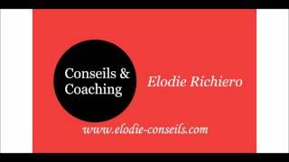 Café Coaching Le stress - 1° partie