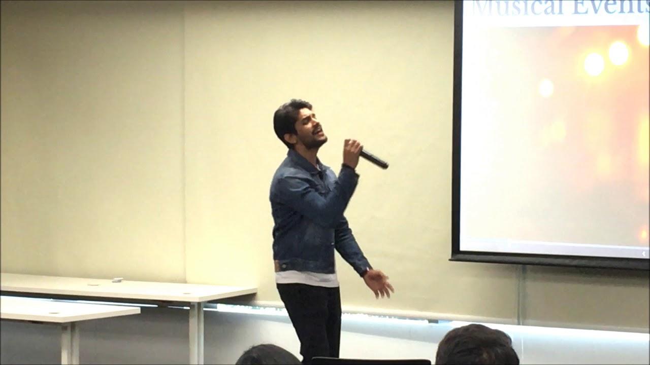 Download Bollywood Mashup 2018 | Live Performance | Sanjay Beri