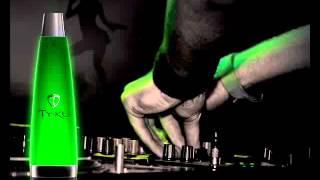 Dj Rynno ft Sylvia and Smiley Chiar daca ai plecat &amp Cai verzi pe pereti mix