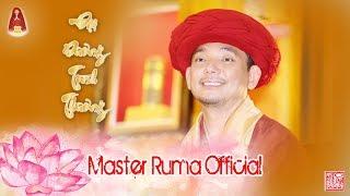 [Master Ruma Official] Đại Dương Tình Thương