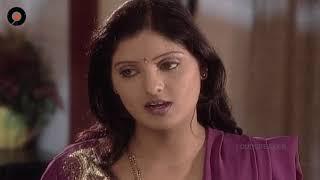 Episode 676 | Chakravakam Telugu Daily Serial | Loud Speaker