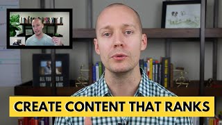 How to Write SEO Content That Ranks in 2020