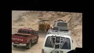 ThataPani, Karakoram Highway KKH, Islamabad to Gilgit