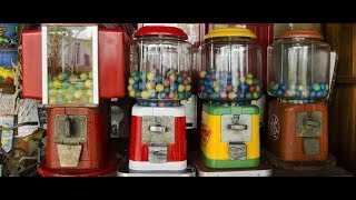 Vending Machine Business (How To Build Your Route Bigger And Faster)