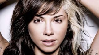Christina Perri - Jar Of Hearts (Bass)