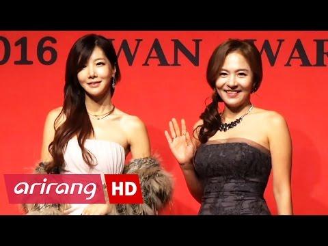 Arirang Special(Ep.371) Korea Best Dresser (Part.1) _ Full Episode