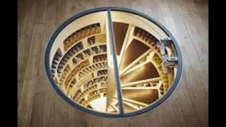 Wine Cellar Prices