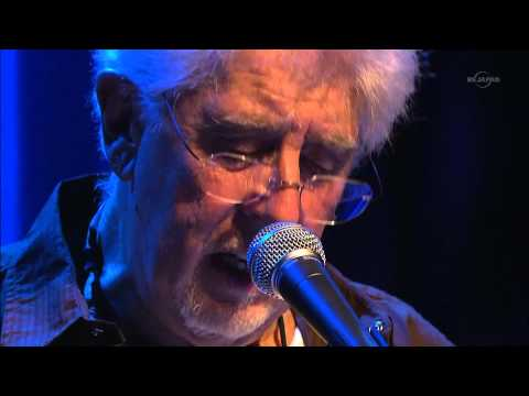 Video von John Mayall