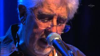 John Mayall & The Bluesbreakers with Gary Moore - So Many Roads