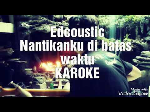 edcoustic