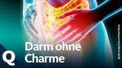 Reizdarm-Syndrom: Auf der Spur einer mysteriösen Krankheit | Quarks