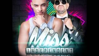 Maluma Ft Lui G 21 Plus- Miss Independent