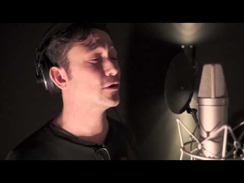 "Joseph Gordon-levitt sing ""You"