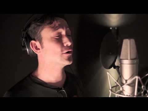 Joseph Gordonlevitt sing