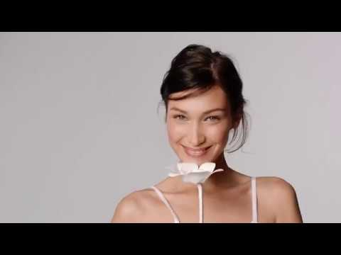 Happy Mother's Day! From Bella Hadid and Michael Kors