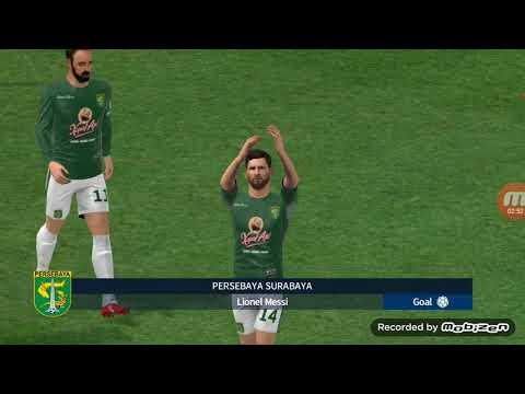 Cara Bikin Dream League Soccer 2019 Tim Persebaya Mudah . Data DLS Persebaya: https://sairman.com/ur.