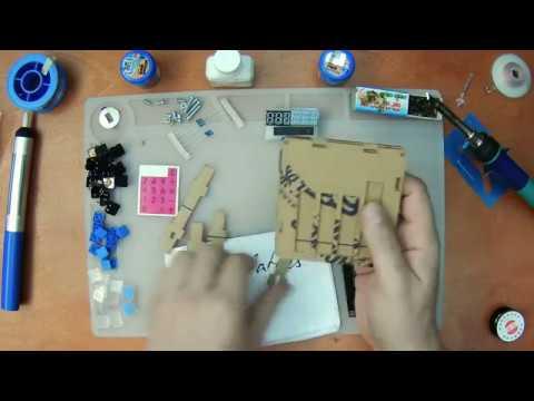 diy-project---calculator-kit