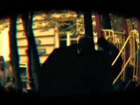 Scorpio Rising — Brett Anderson & Ilya Lagutenko