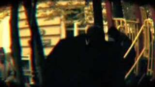Смотреть клип Brett Anderson & Ilya Lagutenko - Scorpio Rising