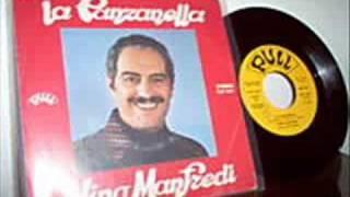 NINO MANFREDI-LA PANZANELLA