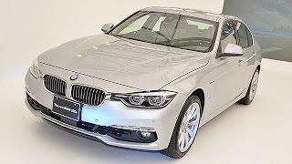 独BMWの日本法人、ビー・エム・ダブリュー(東京)は26日、主力車...