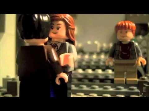 Harry Potter Und Die Heiligtümer Des Todes Teil 2 Movie4k