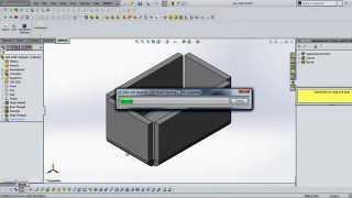 SolidWorks to Revit - Exporter | Importer | Plugin | Converter