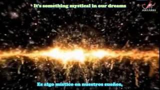 Depeche Mode - Fragile Tension subtitulado español/inglés