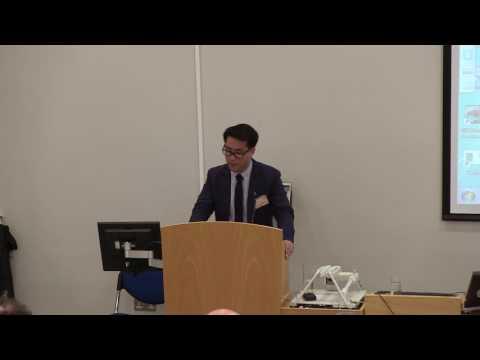 RiA2017 | Douglas Matthew Wong - Rape and consent in Roman law