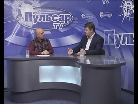 Депутат Верховної Ради