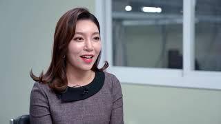 한백정밀시스템 회사소개(아시아경제TV -동영상)
