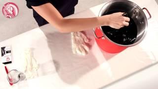 Revive el color de tus prendas oscuras con Colorantes el Caballito thumbnail