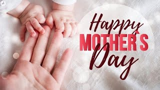 Mothers day   whatsapp status   ab creations official