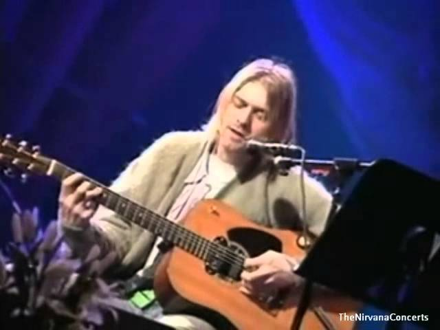 nirvana-come-as-you-are-mtv-unplugged-rehearsal-1993-spanish-cc-thenirvanaconcerts