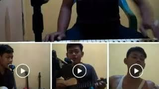 Band Indi Kolaka Lagu MP3 dan MP4 Video