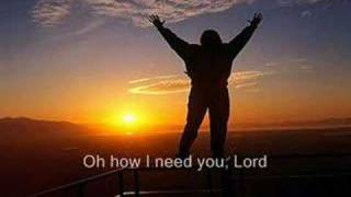 Play I Lift My Eyes Up (Psalm 121)